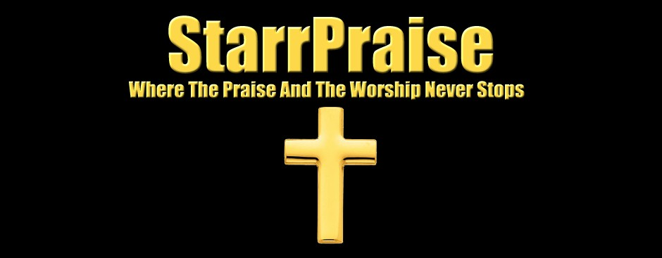 StarrPraise